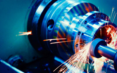 Tecnico manutentore di impianti industriali